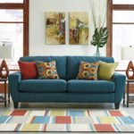Best Teal Sofa Set 38 About Remodel Living Room Sofa Inspiration with Teal Sofa Set