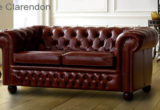 Best Vintage Leather Couch 24 With Additional Sofa Design Ideas with Vintage Leather Couch