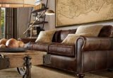 Elegant Antique Leather Couch 99 With Additional Sofa Table Ideas with Antique Leather Couch