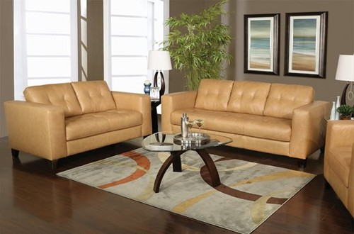Elegant Camel Couch 27 With Additional Sofas and Couches Ideas with Camel Couch