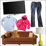 Elegant Does Goodwill Take Couches 39 Living Room Sofa Ideas with Does Goodwill Take Couches