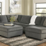 Elegant Leather Couches Clearance 57 On Sofas and Couches Ideas with Leather Couches Clearance