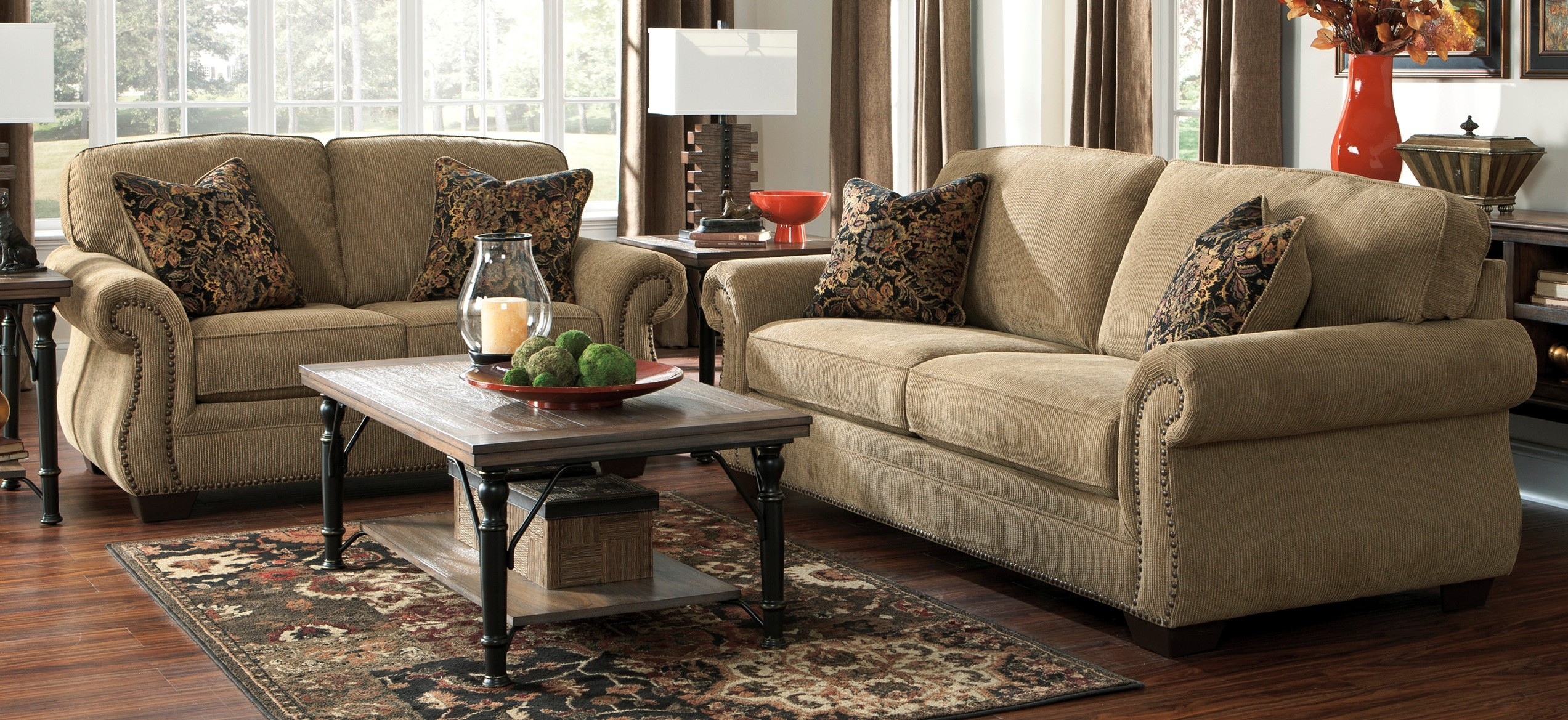 Bon Elegant Living Room Sets Ashley Furniture 45 In Sofa Room Ideas With Living  Room Sets Ashley Furniture