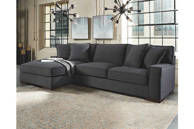 Elegant Most Comfortable Sectional Couches 15 On Living Room Sofa