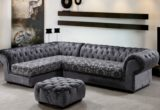 Elegant Most Comfortable Sectional Couches 15 On Living Room Sofa Inspiration with Most Comfortable Sectional Couches