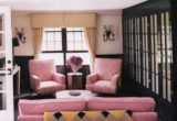 Elegant Pink Living Room Chair 92 About Remodel Office Sofa Ideas with Pink Living Room Chair