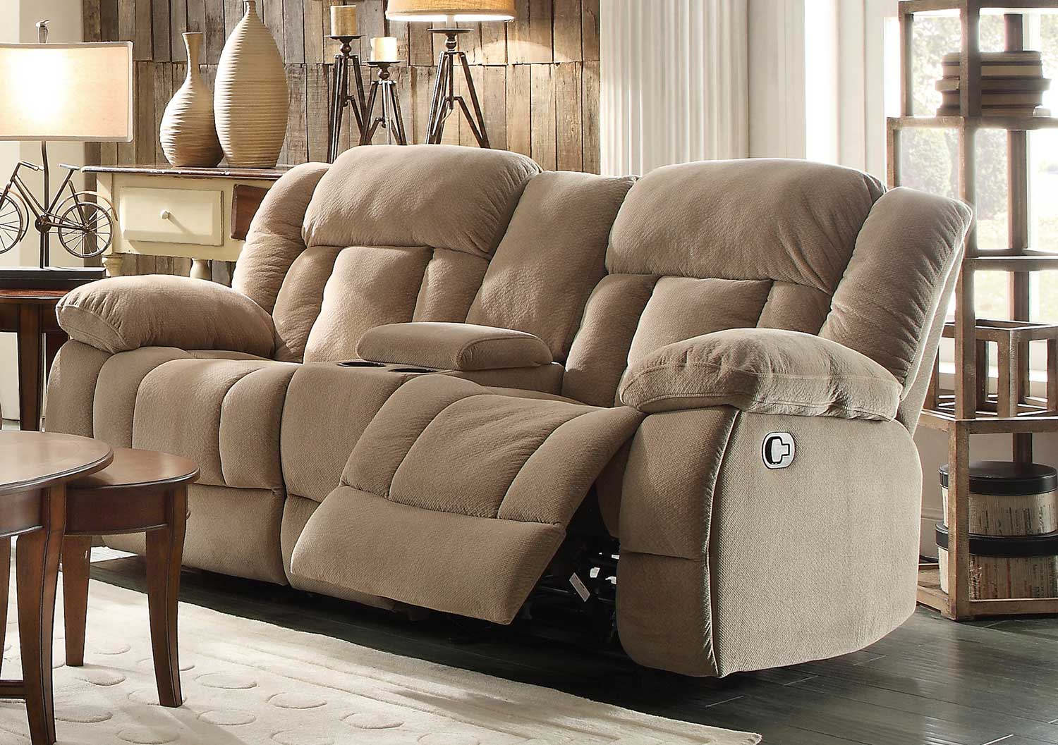 Elegant Reclining Loveseat With Center Console 81 With Additional Modern  Sofa Inspiration With Reclining Loveseat With Center Console