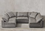 Elegant Restoration Hardware Couches 38 For Contemporary Sofa Inspiration with Restoration Hardware Couches