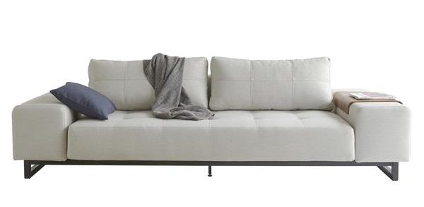 Elegant Sofa Lounger 49 In Modern Sofa Inspiration with Sofa Lounger