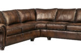 Epic Bernhardt Leather Couch 22 In Sofa Table Ideas with Bernhardt Leather Couch