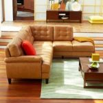 Epic Camel Leather Couch 93 About Remodel Sofa Design Ideas with Camel Leather Couch