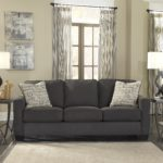 Epic Charcoal Grey Couch 92 For Your Sofas and Couches Ideas with Charcoal Grey Couch