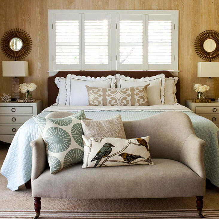 Epic Couch At End Of Bed 50 For Living Room Sofa Inspiration With