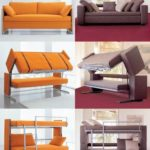 Epic Couch Bunk Bed Convertible 29 On Modern Sofa Inspiration with Couch Bunk Bed Convertible