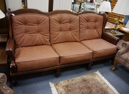 Epic Couch In Spanish 59 For Your Modern Sofa Ideas with Couch In Spanish