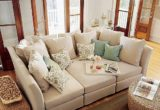 Epic Deep Couches And Sofas 32 For Contemporary Sofa Inspiration with Deep Couches And Sofas