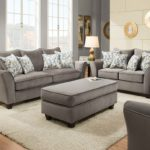 Epic Gray Furniture Set 87 About Remodel Sofa Table Ideas with Gray Furniture Set