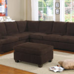 Epic L Shape Couch 59 For Modern Sofa Ideas with L Shape Couch
