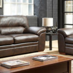 Epic Large Leather Couch 35 For Your Living Room Sofa Inspiration with Large Leather Couch