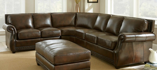 Epic Leather Sectional Couches 54 With Additional Office Sofa Ideas with Leather Sectional Couches