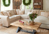 Epic Living Room Sets Ashley Furniture 90 About Remodel Sofa Table Ideas with Living Room Sets Ashley Furniture