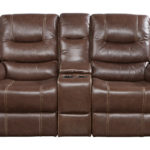 Epic Loveseat Leather Recliner 36 For Living Room Sofa Inspiration with Loveseat Leather Recliner