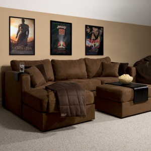 Epic Media Room Couch 79 In Living Room Sofa Inspiration With Media Room  Couch