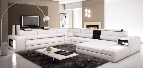 Epic Modern Sectional Couches 32 About Remodel Sofa Design Ideas with Modern Sectional Couches
