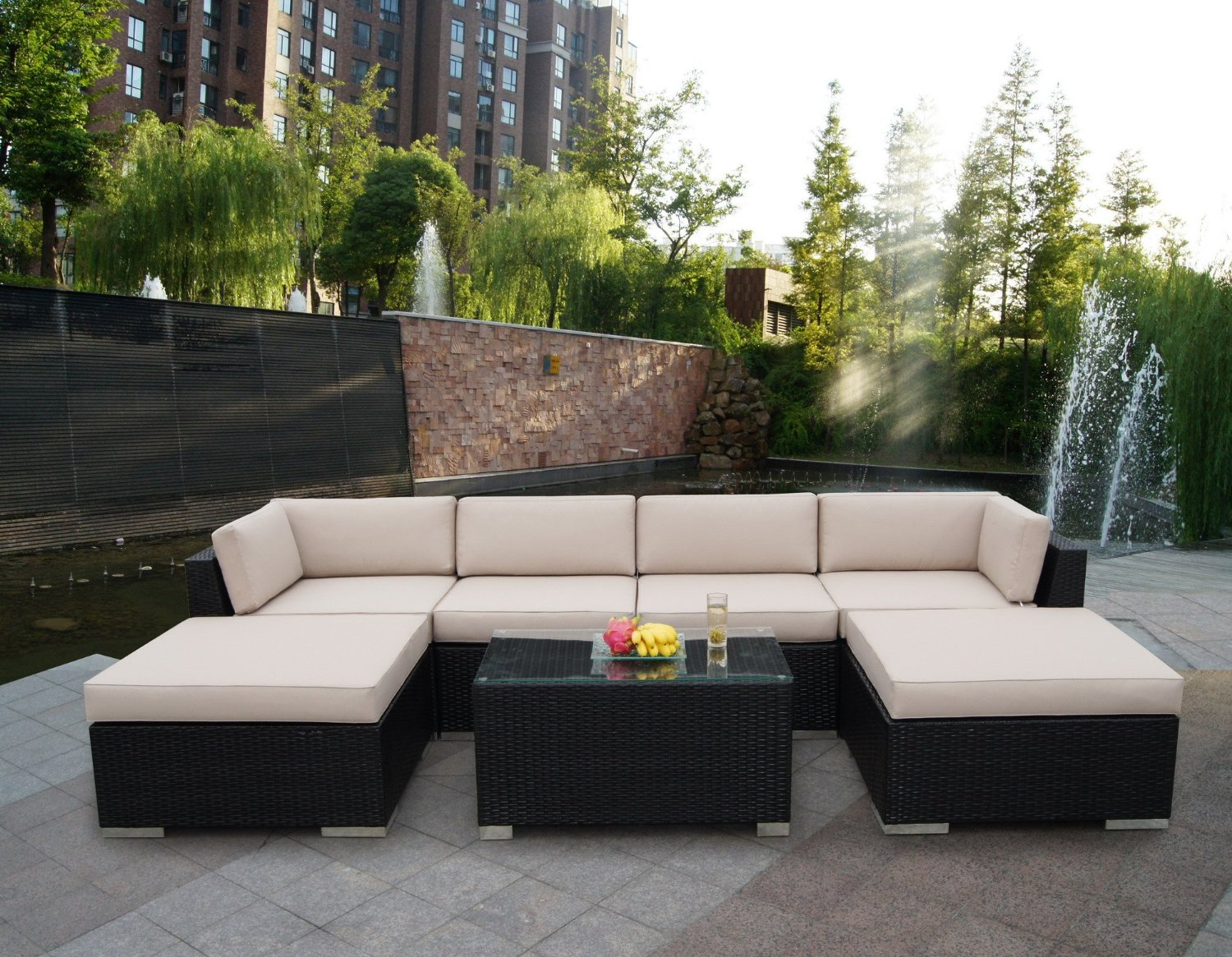 Charming Epic Outdoor Patio Couch 75 For Modern Sofa Inspiration With Outdoor Patio  Couch