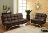 Epic Sofa And Chair Set 40 With Additional Sofas and Couches Set with Sofa And Chair Set