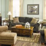 Epic Tan And Grey Living Room 69 For Sofa Design Ideas with Tan And Grey Living Room