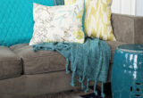 Epic Throw Blankets For Couches 73 On Sofa Room Ideas with Throw Blankets For Couches