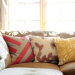 Epic Throw Pillows For Couch 52 With Additional Living Room Sofa Ideas with Throw Pillows For Couch