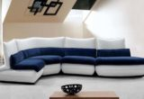 Fancy Blue And White Couch 11 For Sofas and Couches Ideas with Blue And White Couch
