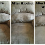 Fancy Cleaning A Microfiber Couch 64 Sofa Design Ideas with Cleaning A Microfiber Couch