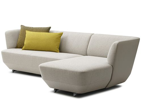 Fancy Comfortable Couch 59 For Your Sofa Room Ideas with Comfortable Couch