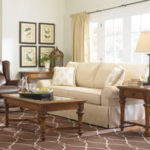 Fancy Cottage Style Living Room Furniture 87 In Contemporary Sofa Inspiration with Cottage Style Living Room Furniture