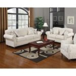 Fancy Couch And Loveseat Set 61 Sofa Table Ideas with Couch And Loveseat Set