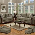 Fancy Couch And Loveseat Sets 37 With Additional Modern Sofa Inspiration with Couch And Loveseat Sets