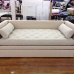 Fancy Couch Trundle Bed 66 In Modern Sofa Inspiration with Couch Trundle Bed