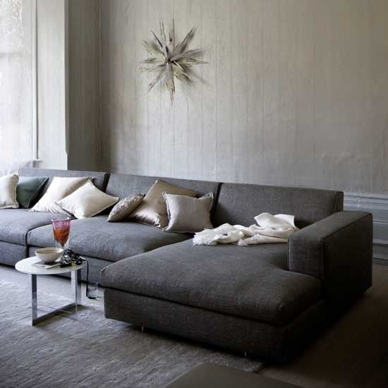 Fancy Dark Grey Couch 28 For Your Sofa Design Ideas with Dark Grey