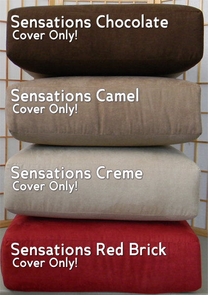 Merveilleux Fancy Individual Couch Cushion Covers 77 With Additional Sofas And Couches  Ideas With Individual Couch Cushion Covers