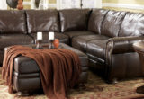 Fancy Leather Couch Ashley Furniture 56 Contemporary Sofa Inspiration with Leather Couch Ashley Furniture