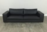 Fancy Leather Modern Sofa 87 Living Room Sofa Inspiration with Leather Modern Sofa
