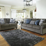 Fancy Living Room Sets Ashley Furniture 72 With Additional Contemporary Sofa Inspiration with Living Room Sets Ashley Furniture