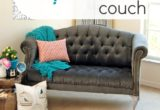 Fancy Reupholstering A Couch 22 Living Room Sofa Ideas with Reupholstering A Couch