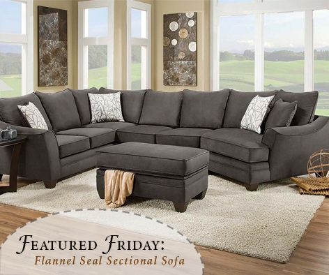 Fancy Sectional Couch Grey 24 With Additional Sofa Room Ideas with Sectional Couch Grey