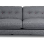 Fancy Sofa 4 Seater 28 For Living Room Sofa Ideas with Sofa 4 Seater