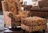 Fancy Southwestern Couch 73 For Living Room Sofa Inspiration with Southwestern Couch