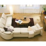 Fancy Stressless Couch 73 Office Sofa Ideas with Stressless Couch